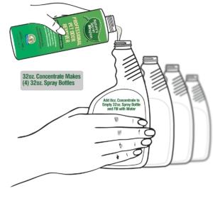 32oz cat urine odor remover2