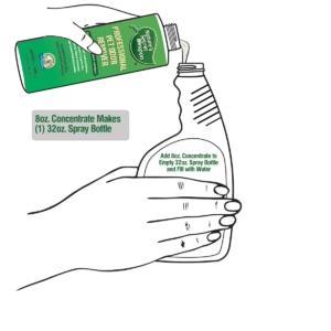 8oz cat urine odor remover2